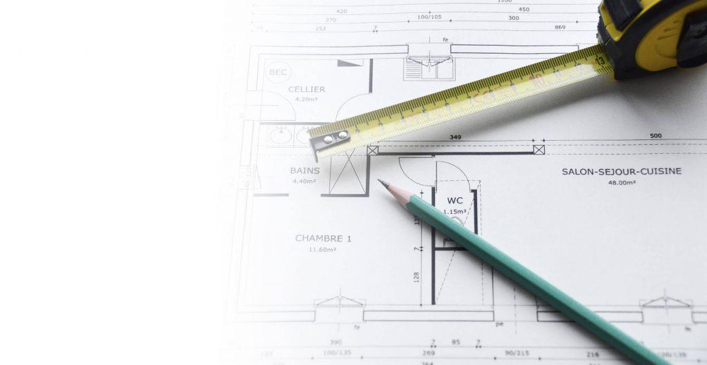 Vermarktung für Ihr Bauvorhaben