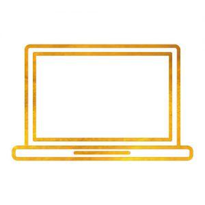Bauträger Website