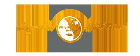 Agentur Goldkind Logo Bauträger Marketing