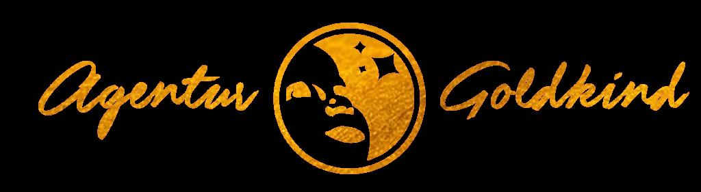 Agentur Goldkind Bauträger Marketing